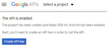 image-60 Menambahkan Maps pada Aplikasi di Flutter