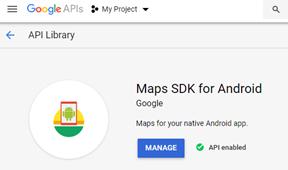 image-67 Menambahkan Maps pada Aplikasi di Flutter