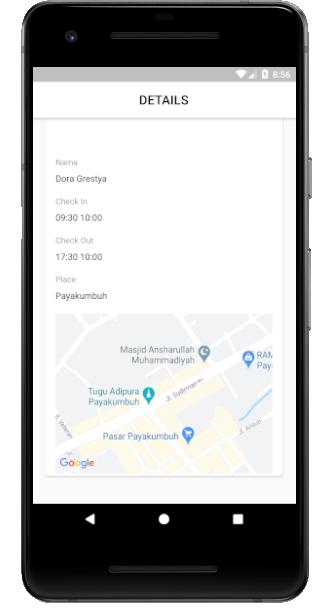 image-69 Menambahkan Maps pada Aplikasi di Flutter