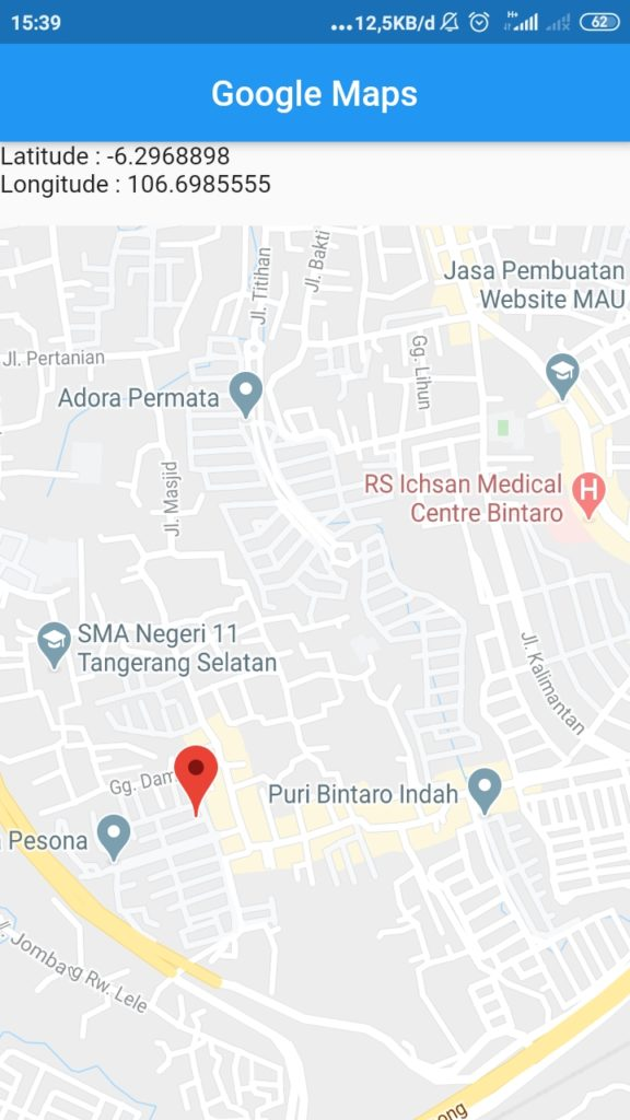 Screenshot_2020-03-30-15-39-45-399_com.sitiflutter.flutter_maps1-576x1024 Implementasi Google maps pada FLutter