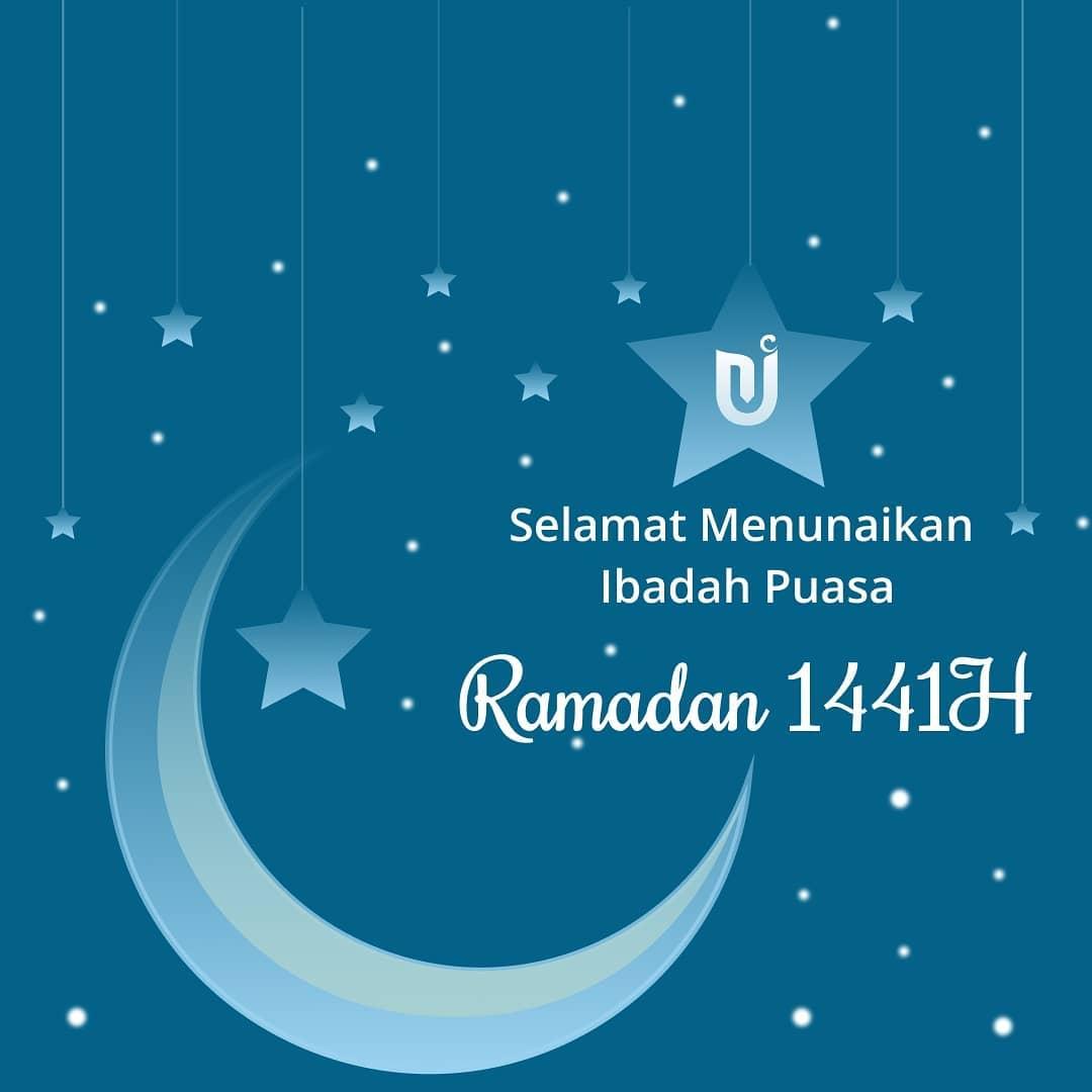 ramadhan 2020