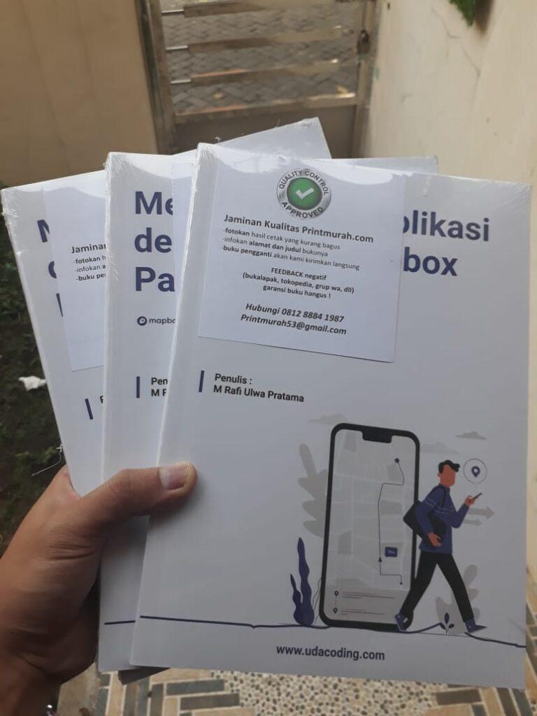 WhatsApp-Image-2020-06-18-at-4.21.20-PM-1-768x1024 Membuat Aplikasi dengan Mapbox pada Kotlin