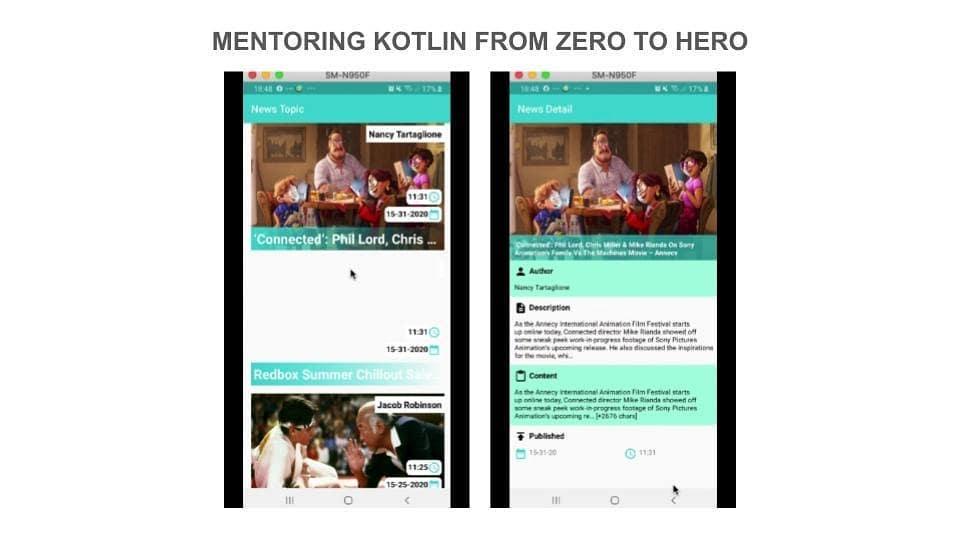 mentoring-kotlin-4 Portofolio Peserta Mentoring Kotlin hingga Pekan ke - 4