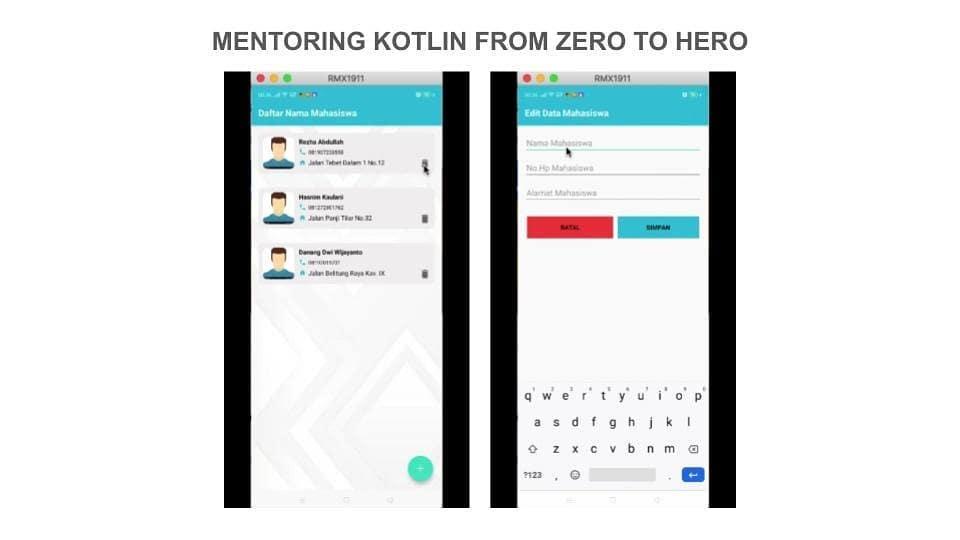 mentoring-kotlin-5 Portofolio Peserta Mentoring Kotlin hingga Pekan ke - 4