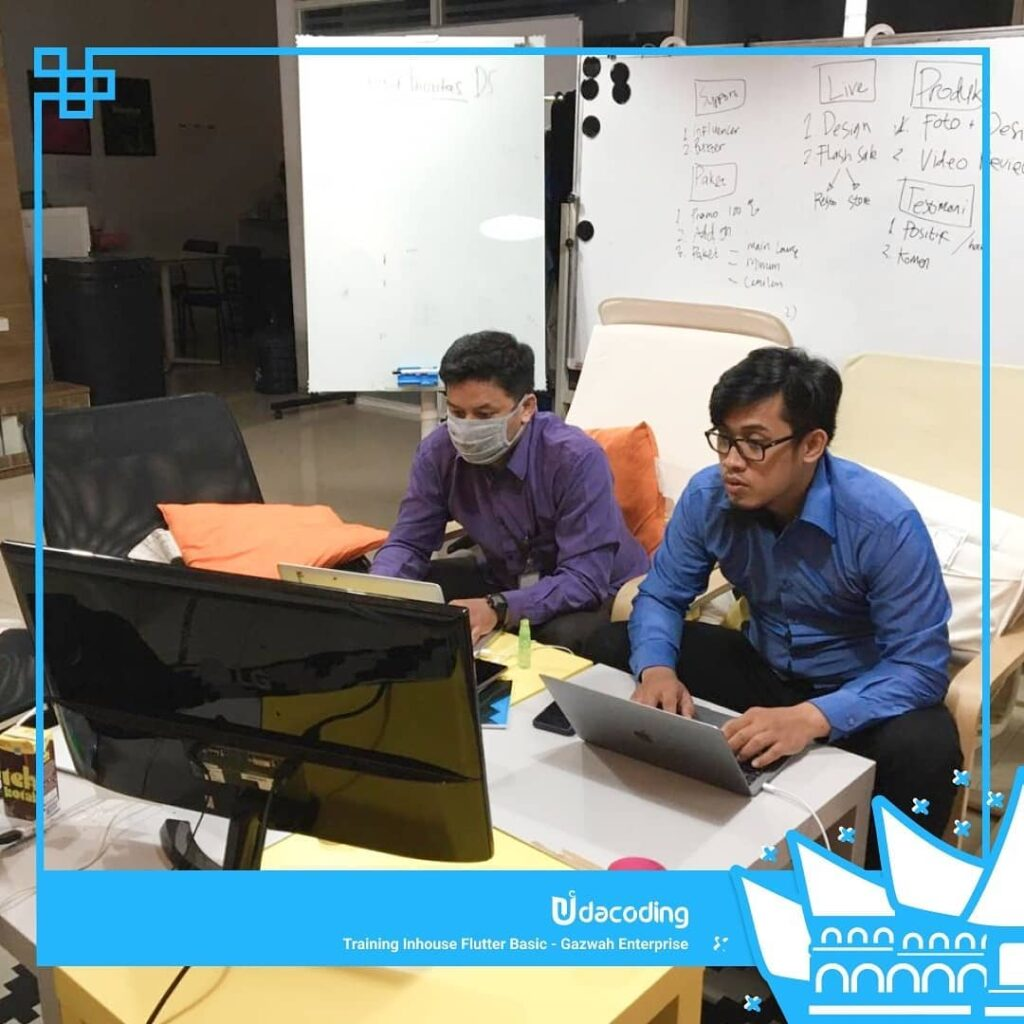 inhouse-training-flutter-jakarta-1024x1024 Inhouse Training Flutter Basic