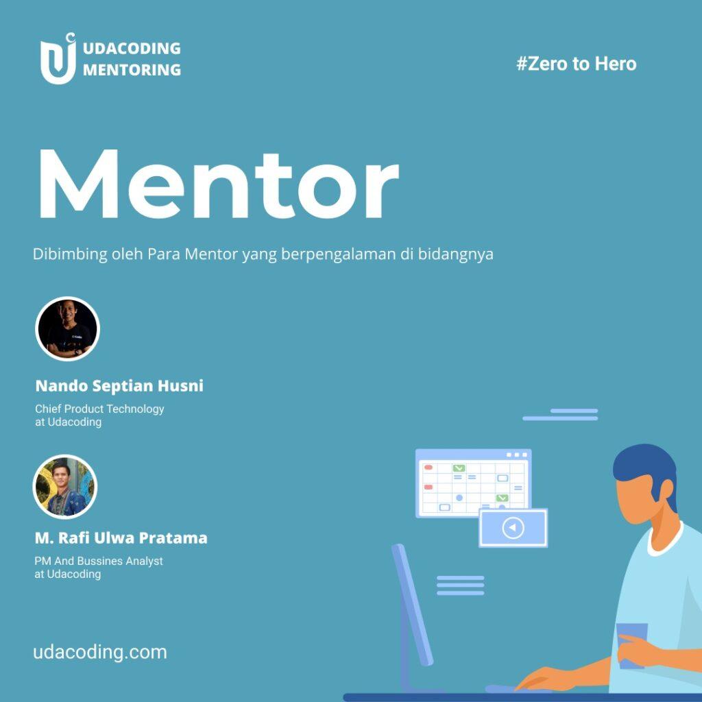 mentoring-developer-expert-3-1024x1024 [ONLINE MENTORING UDACODING BATCH 2]