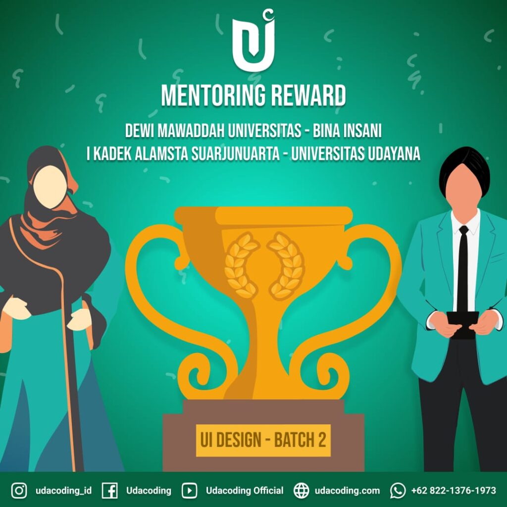 10-1024x1024 REWARD MENTORING BATCH 2