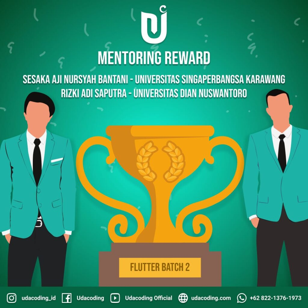 6-1024x1024 REWARD MENTORING BATCH 2