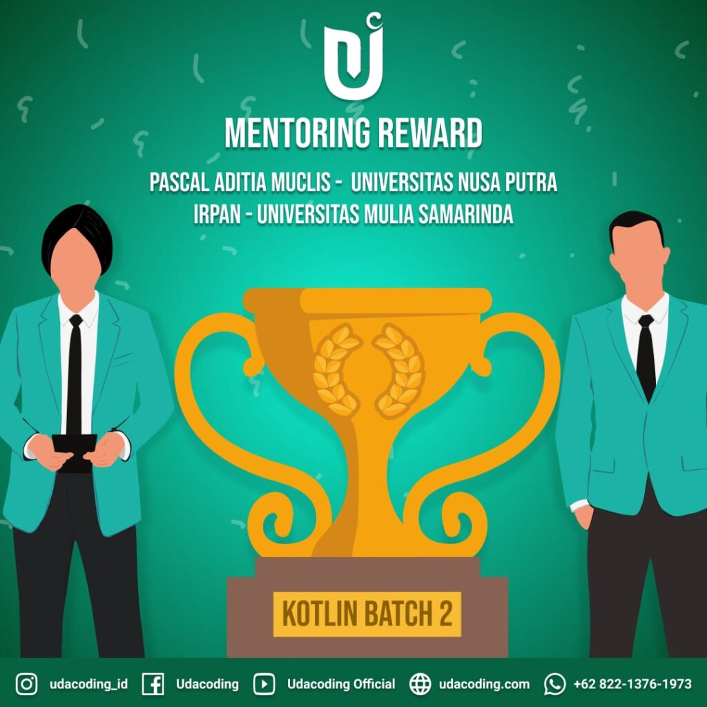 7-1024x1024 REWARD MENTORING BATCH 2