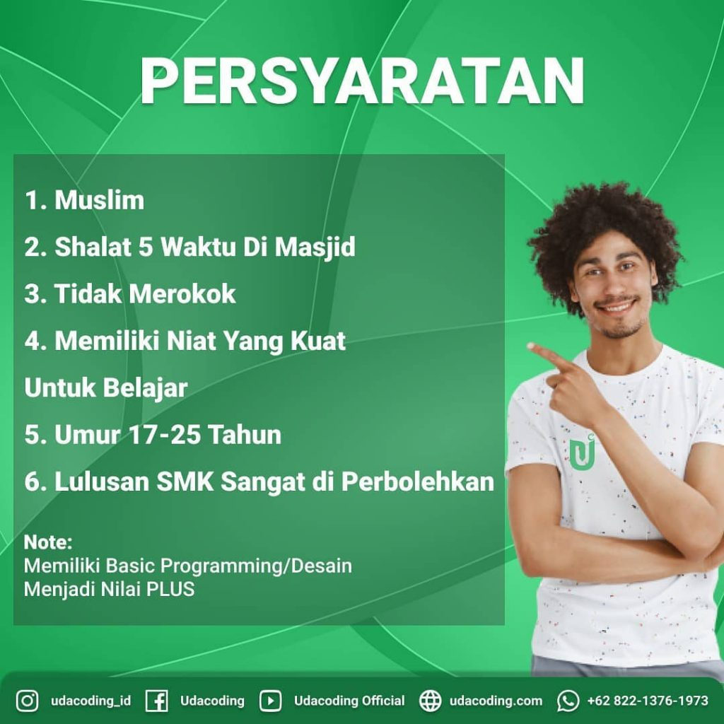 beasiswa-IT-Programming-1-1024x1024 DIBUKA PESANTREN WEB UDACODING BATCH III