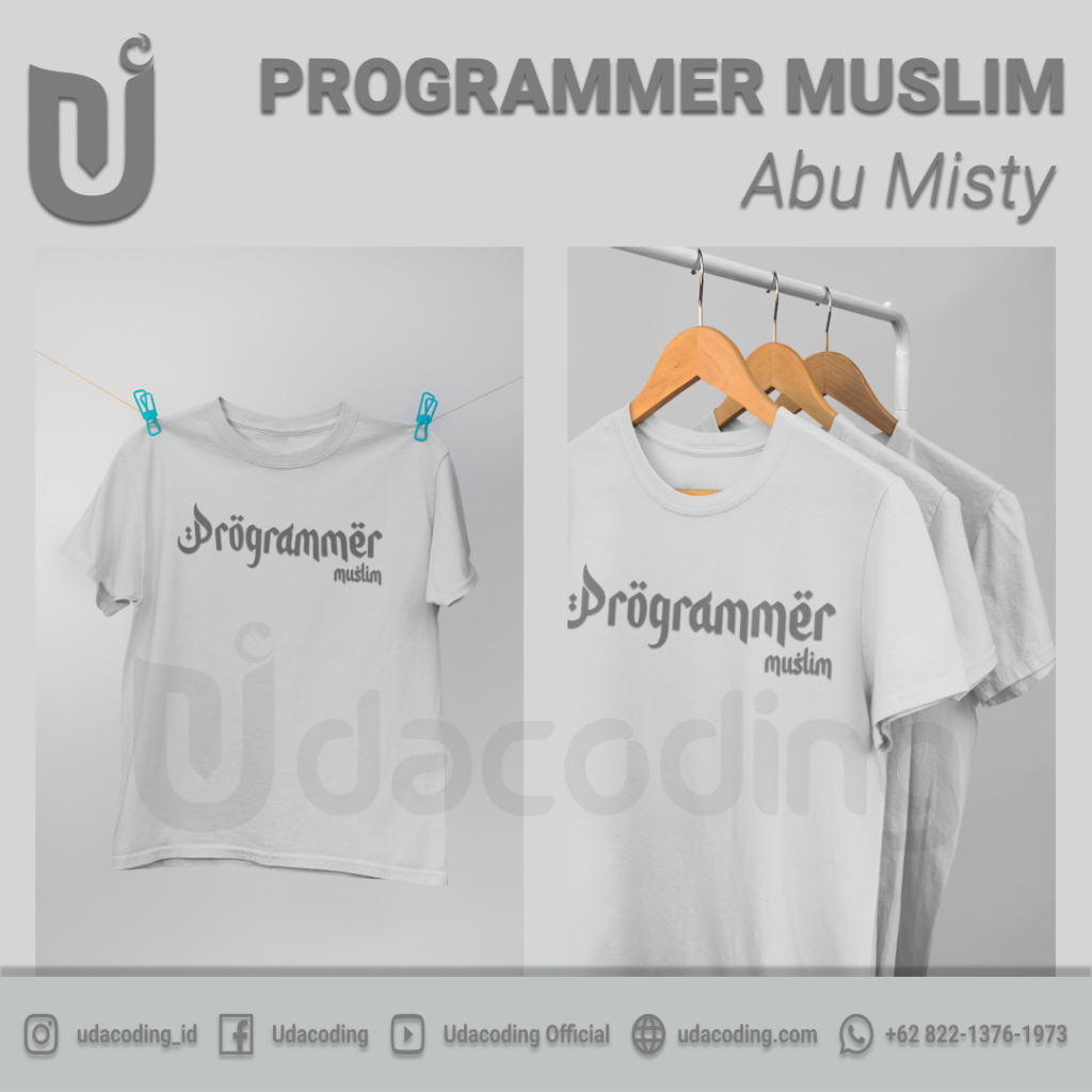 ABU-MISTY-2-1024x1024 Pre Order T-Shirt Udacoding Store