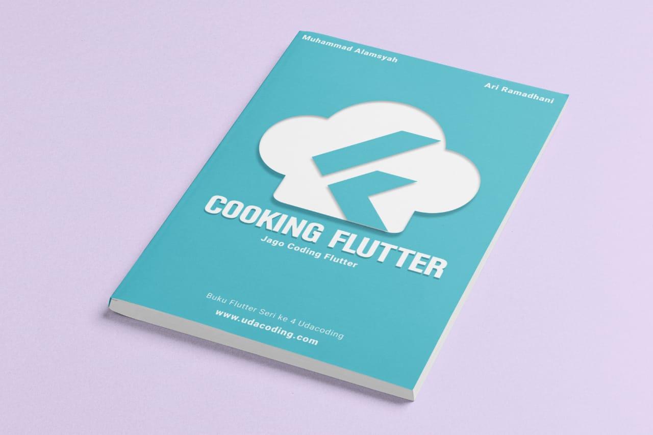 buku cooking flutter