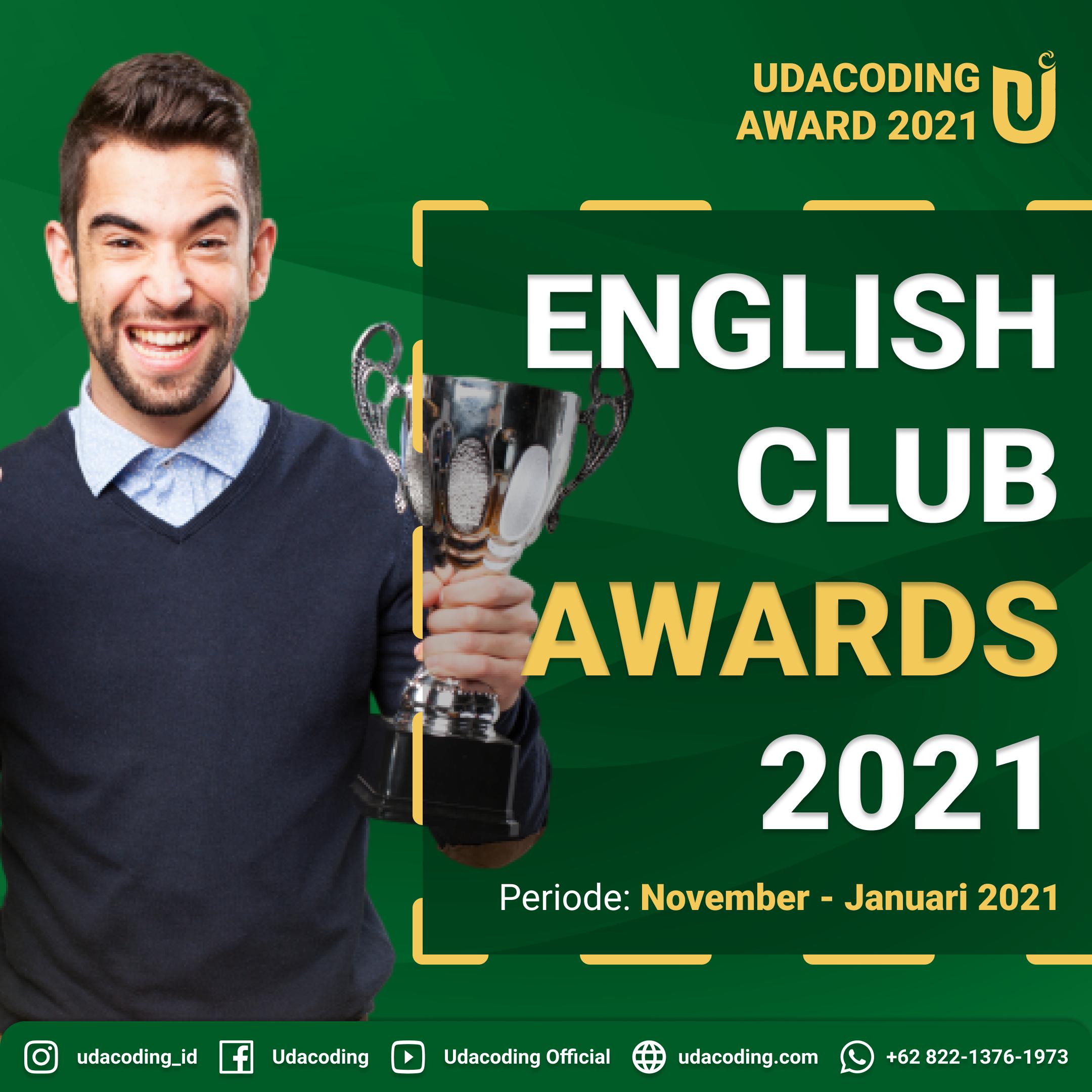 ENGLISH-CLUB-AWARDS-1 Our Blog