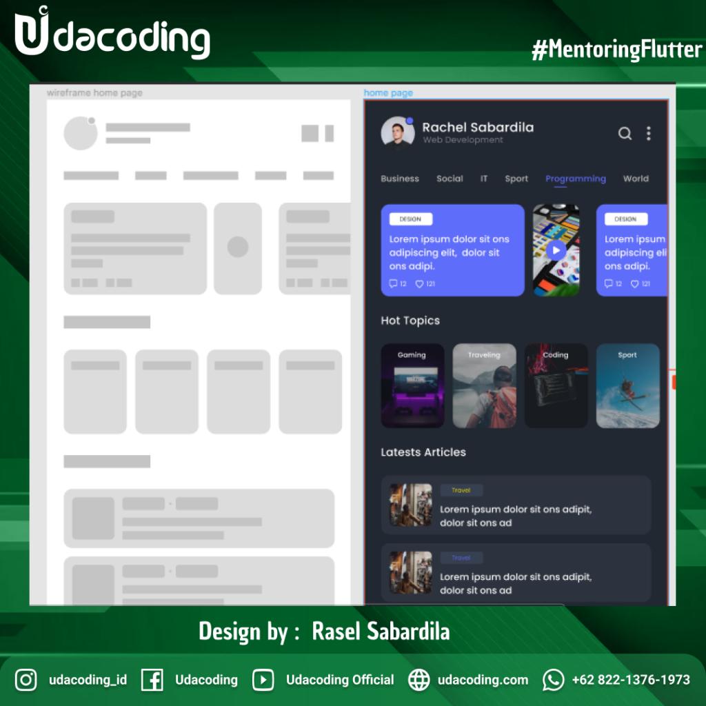 portofliouidesign5-1024x1024 Portofolio UI Design Mentoring Batch 4 (Basic)