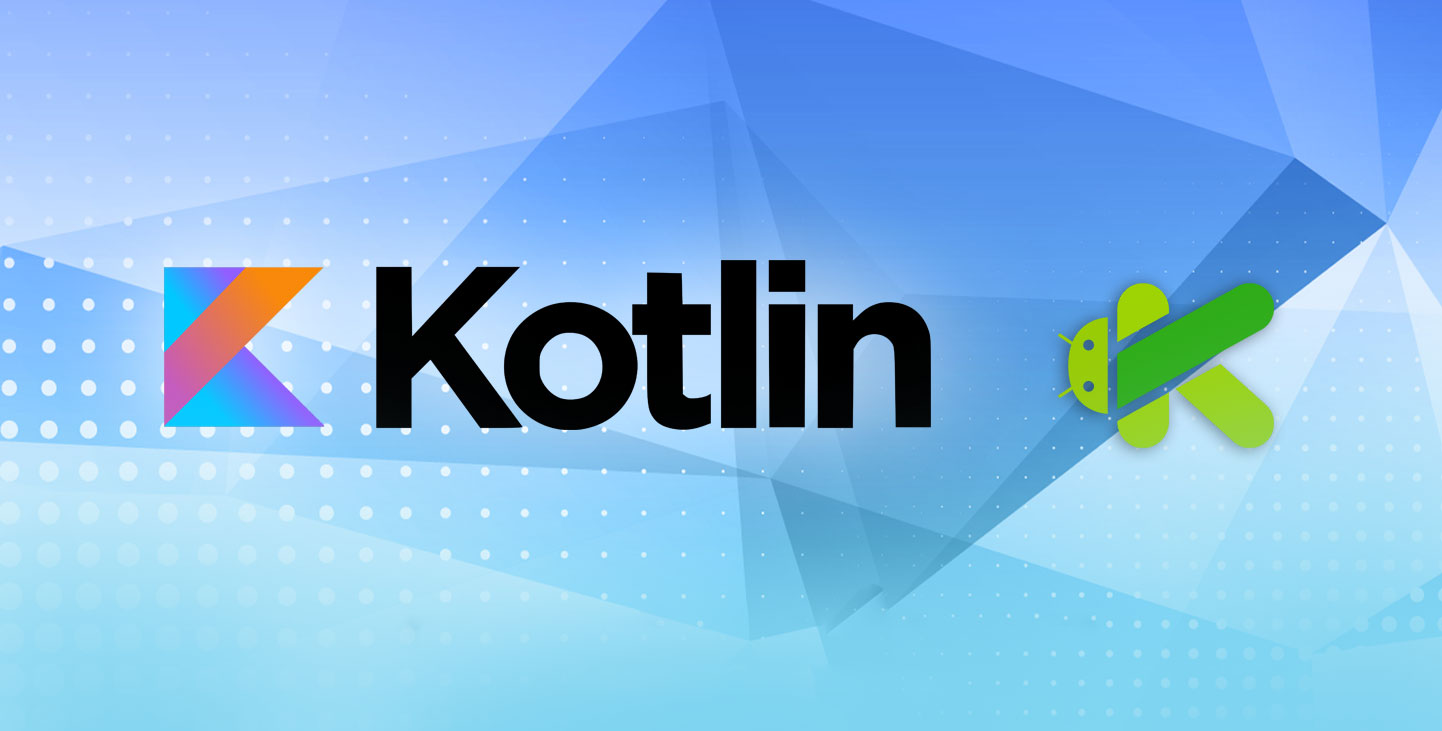 Kotlin Developer Expert