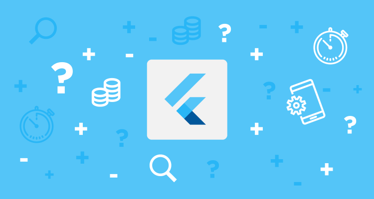 Flutter Developer Expert