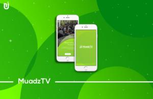 Muadz TV