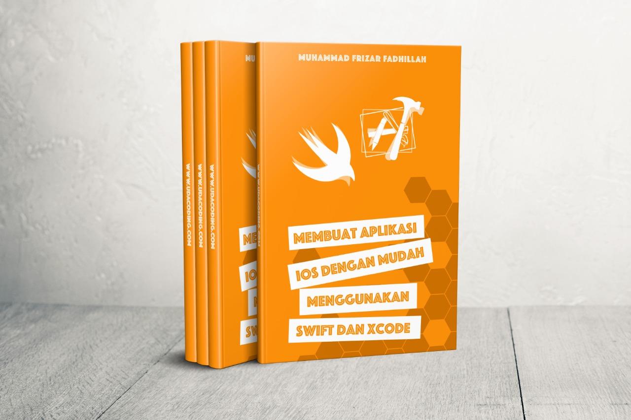 Buku iOS