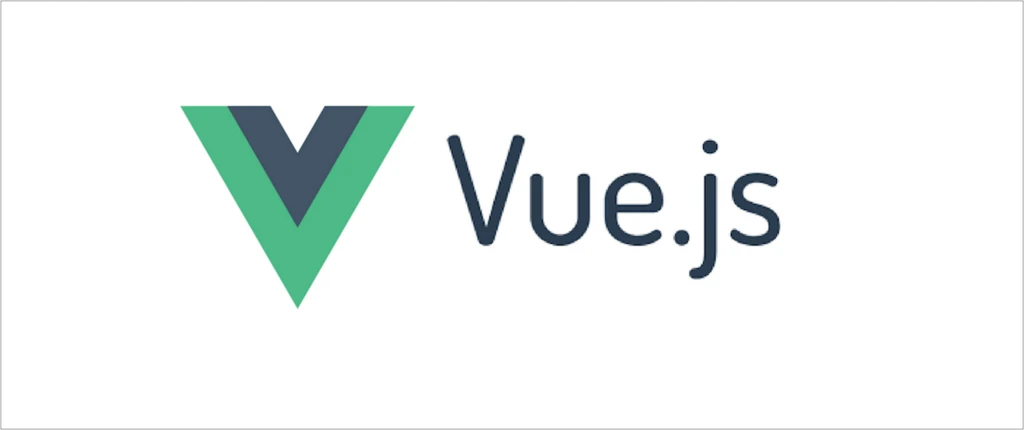 image-13-1024x430 Simple Install Vue Js 2