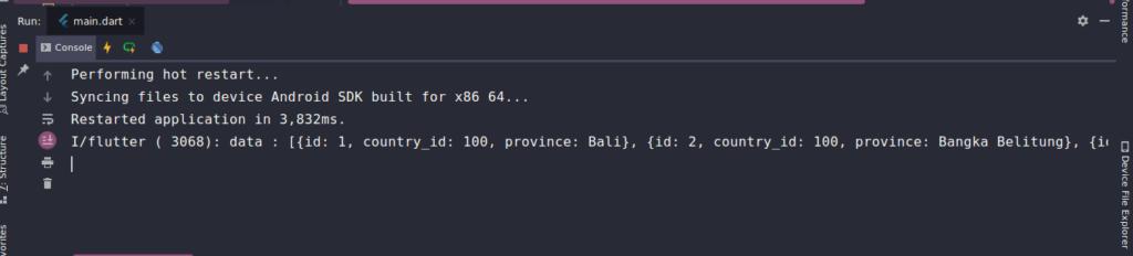 Screenshot_2020-03-01_21-23-00-1024x232 Flutter Dropdown Menu From Rest API