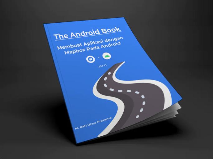 buku mapbox android