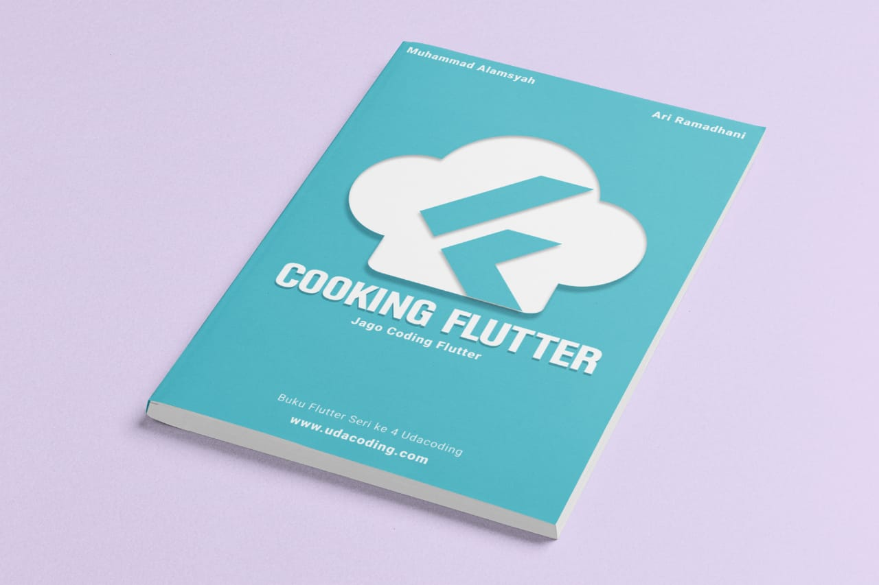 buku cooking flutter