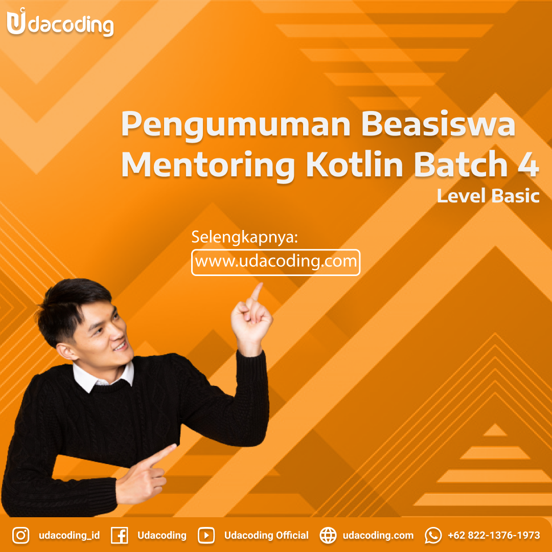 kotlin-batch-4-1 Our Blog